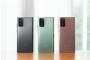 Samsung Galaxy Note 20 и Note 20 Ultra: Најмоќните Android уреди во моментот!