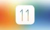 iOS 11: Bluetooth и Wi-Fi ќе може да работат и при Airplane Mode!