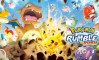 Nintendo подготвува нова Pokemon игра за Android и iOS!