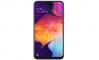 Samsung Galaxy A50 пристигнува на 13 јуни!
