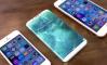 iPhone 8 растури на Geekbench!