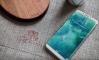 Претставувањето на iPhone 8 поместено во ноември!