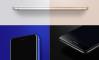 Meizu M6: Солиден дизајн и екстремно ниска цена
