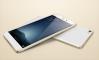 Спецификации на трите нови Xiaomi Mi 6 модели!