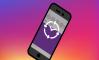 Instagram ќе ве информира колку време поминувате на апликацијата секојдневно!