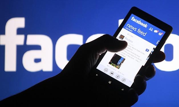 Истражување  Кои корисници најмногу иритираат на Facebook