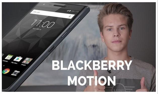 blackberry-motion-vetuva-izdrzhlivost-na-baterijata-od-32-chasa
