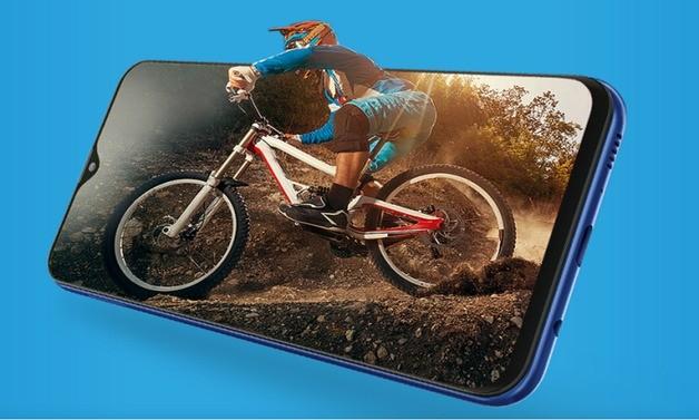 Samsung Galaxy M30: Моќни и врвни спецификации по ниска цена