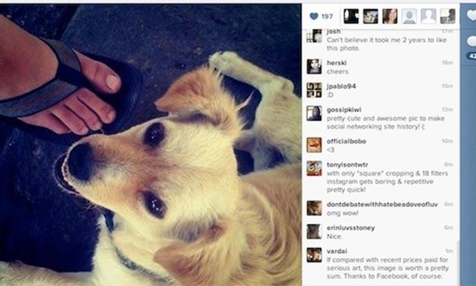 ova-e-prvata-fotografija-objavena-na-instagram