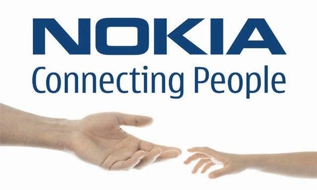 Како настана легендарниот рингтон на Nokia