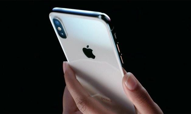 apple-spodeli-novo-video-od-iphone-x-korisnicite-razocharani