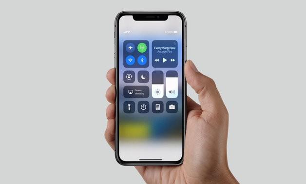 apple-planira-da-prodava-poevtin-model-so-iphone-x-karakteristiki