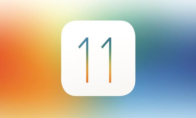 iOS 11  Bluetooth и Wi Fi ќе може да работат и при Airplane Mode
