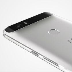Потврдено, нема повеќе Nexus телефони