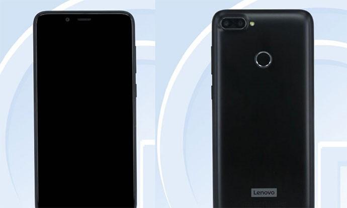 Новиот Lenovo смартфон ќе има двојна задна камера