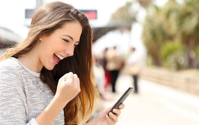 Пет милијарди луѓе користат мобилни