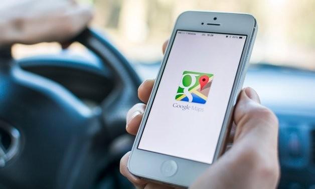 indiskata-vlada-go-smeta-google-maps-za-nedoverliv