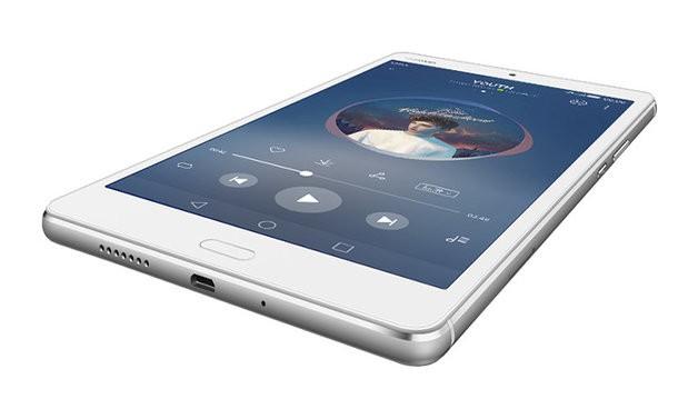 Huawei MediaPad M5  Познати спецификациите пред официјалното претставување