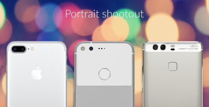 nova-portrait-foto-bitka-iphone-7-plus-vs-google-pixel-vs-huawei-p9