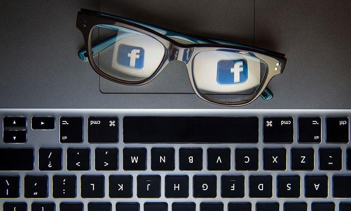 Како да ја заштитите вашата приватност на Facebook