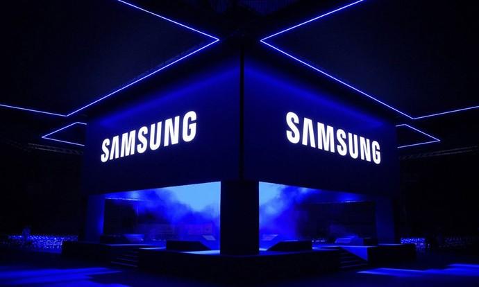 Samsung ќе го најави Galaxy S9 во февруари