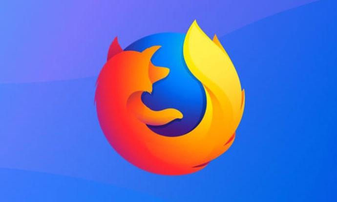 Какви подобрувања има новиот Mozilla Firefox