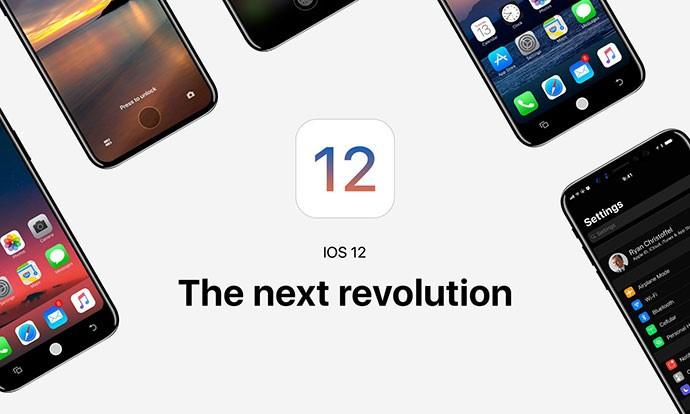 Apple ќе ги претстави новите iOS и macOS на 4 јуни