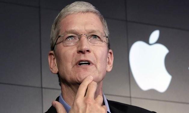 desetta-godina-po-red-apple-e-najvoshituvana-kompanija