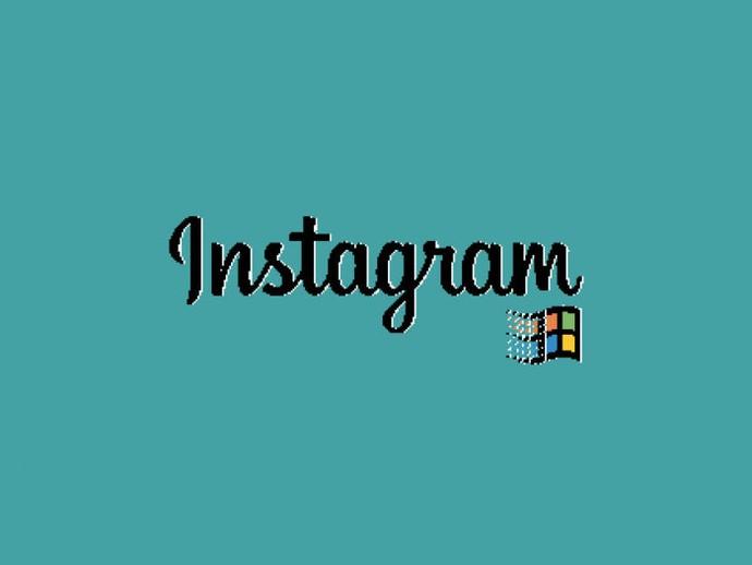 vaka-bi-izgledal-instagram-vo-1995-godina