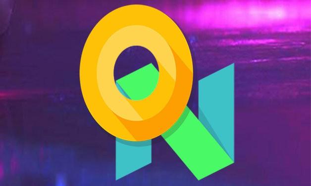 Android Oreo vs Android Nougat  Визуелна споредба