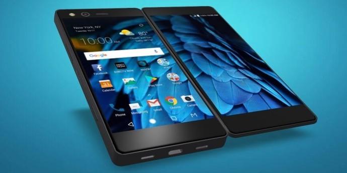 zte-pretstavi-smartfon-na-preklop-so-dva-displei