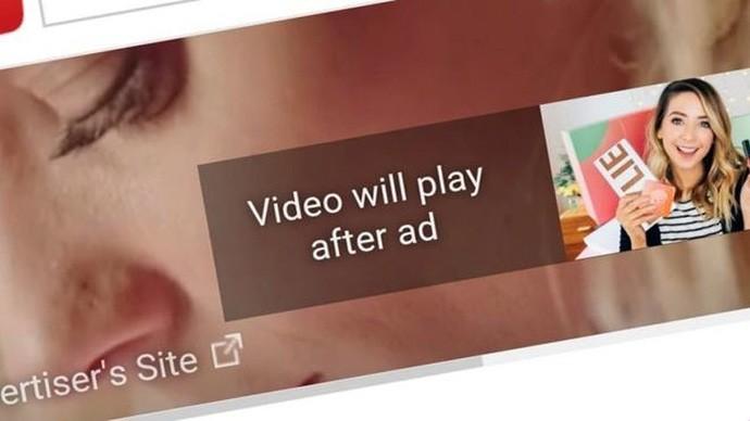 YouTube прави промена што ќе им се допадне на корисниците