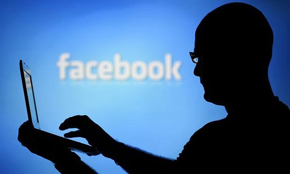 Начини на кој може да го вратите хакнатиот Facebook профил