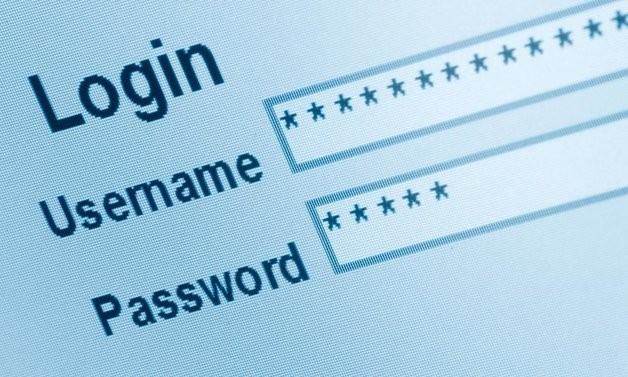 Лозинки кои не треба да ги користите на интернет