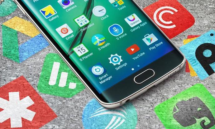 Кои апликации најмногу ви го трошат смартфонот