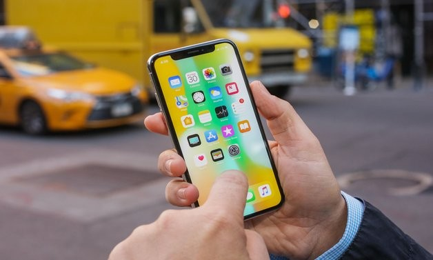 Анкета  Колку iPhone корисници планираат да го променат својот смартфон со нов