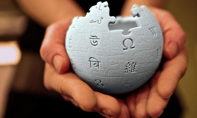 10 содржини кои биле забранети од Wikipedia