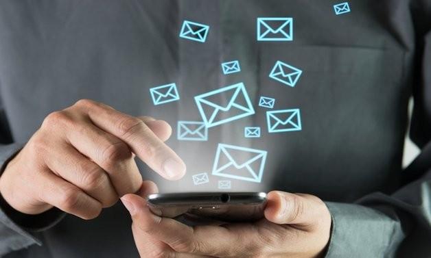 Како да проверите дали некој ви го хакнал Gmail от