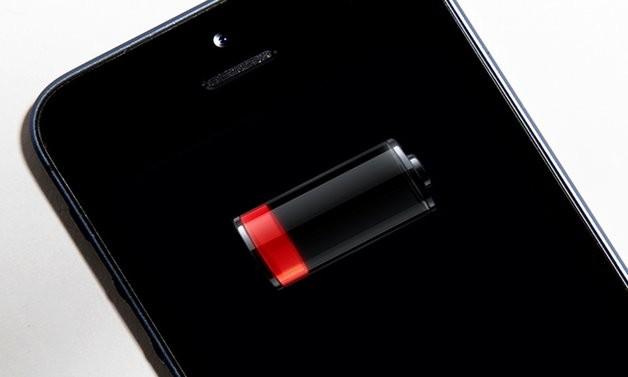 Се повеќе iPhone 6 уреди имаат проблеми со батериите!
