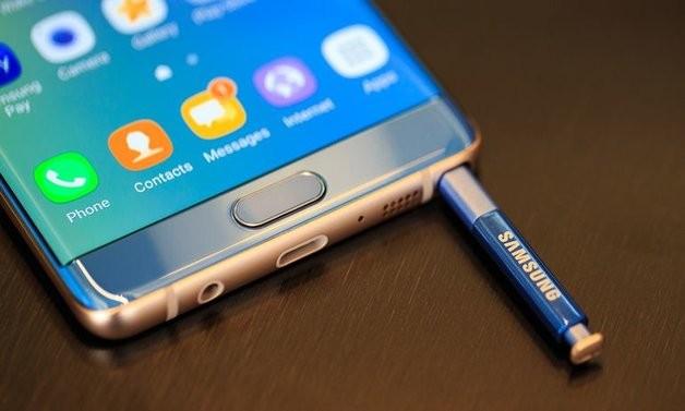 Samsung сепак ќе продава обновени Note 7 уреди