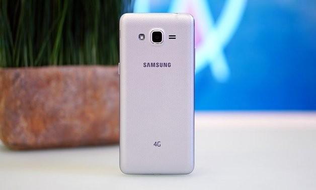 Рецензија  Samsung Galaxy J2 Prime е буџетски смартфон на стероиди