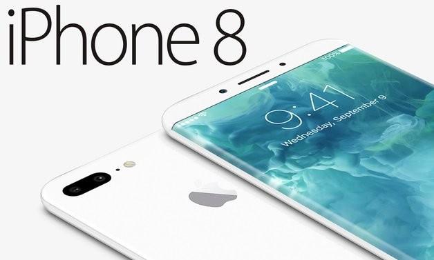 Apple се припрема за најголемата продажба до сега!
