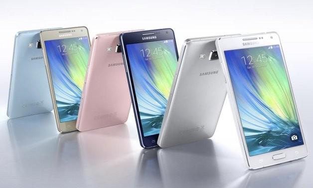 Рецензија  Galaxy A3 и A5  2017   премиум телефони за одлична цена
