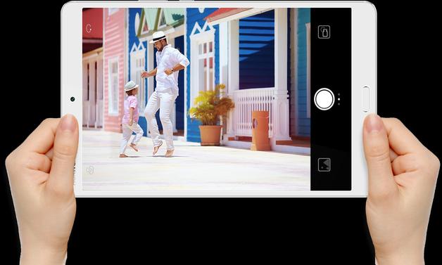 Наскоро доаѓа Huawei MediaPad M3 Lite