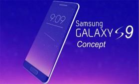 Започна производството на Galaxy S9 и S9 Plus!