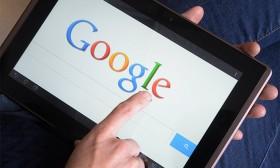 7 трикови за полесно пребарување на Google