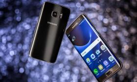 Samsung: Отсега се фокусираме на профитот, а не на нови функции!