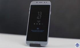 Galaxy J7 (2017) и J5 (2017) се главни ѕвезди во новото видео на Samsung!