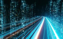 Јапонија постави нов рекорд во брзина на интернет
