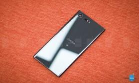 Оифицјално: Ова е Sony Xperia XZ Premium!